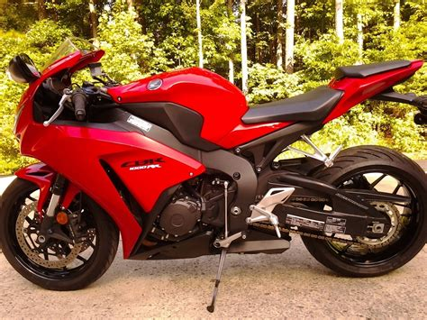 cbr motorbike for sale page 13 used cbr1000rr motorcycles for sale