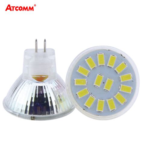 diodes buy popular led diodes buy cheap 28 images popular 3w led diode buy cheap 3w led diode lots from