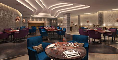 Best Interior Designer studio hba hospitality designer best interior design
