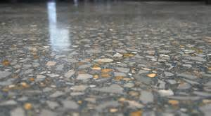 colored concrete floors tips for choosing concrete flooring color