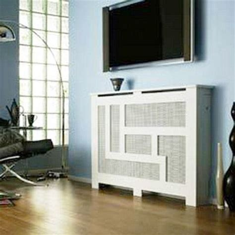 modern wall heaters 95 best images about vent on modern interior