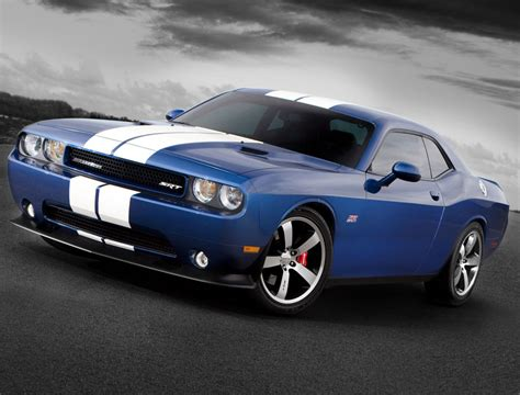 2019 dodge challenger 2019 dodge challenger srt8 392 car photos catalog 2019
