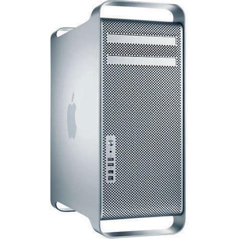 apple desk tops apple mac pro desktop computer workstation z0em 7533 b h photo