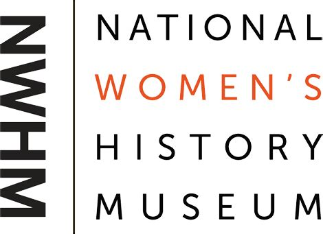 education resources national womens history museum nwhm virginia district 5 special awards 183 george washington s