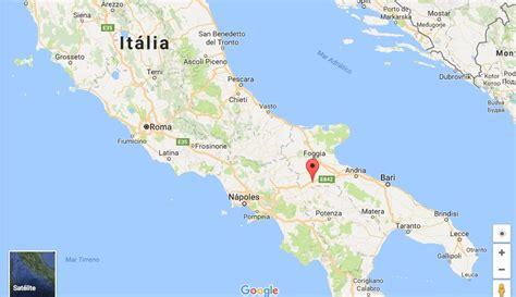 candela italia cidadezinha italiana para r 7 500 para quem quiser morar l 225