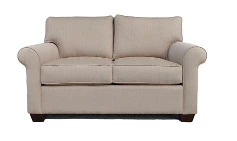 sofas santa barbara sofa santa barbara kravet medley sofa santa barbara design