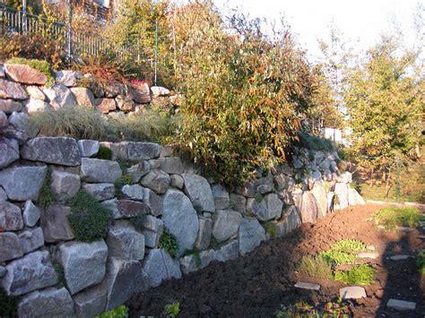 Ideen Für Gartenwege by Schwarz Weiss Zimmer