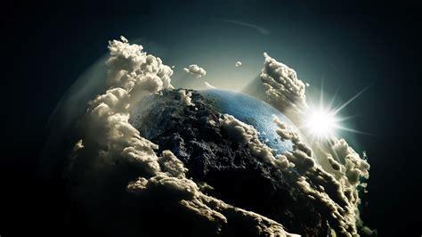 hd wallpaper 1920x1080 universe download wallpaper 1920x1080 earth clouds sun universe