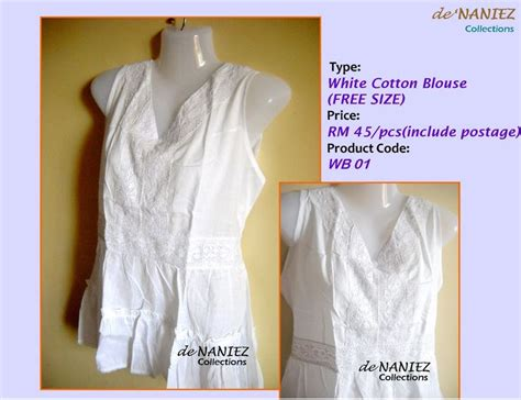 Scarlop Top Murah 12 best images about cotton on sleeve t