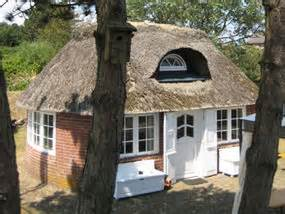 most luxurious tiny homes tiny cottage is the most expensive house in world weird