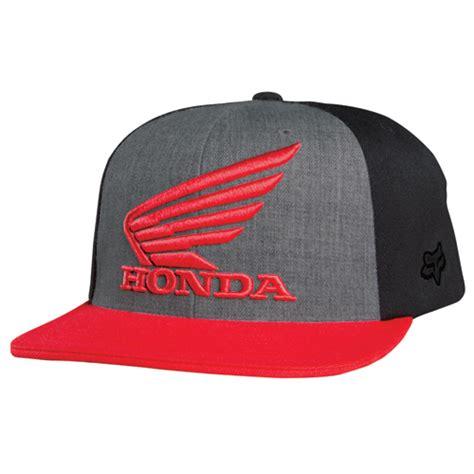 honda racing hat honda racing motocross hats beanies big deals on honda