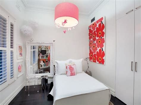 clean teenage bedroom crisp and clean small bedroom for a teen girl such and