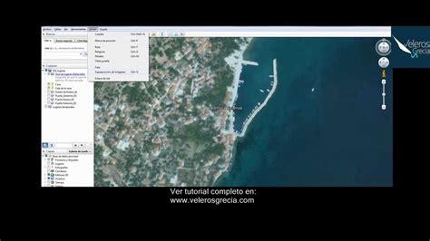 youtube tutorial google earth maxresdefault jpg