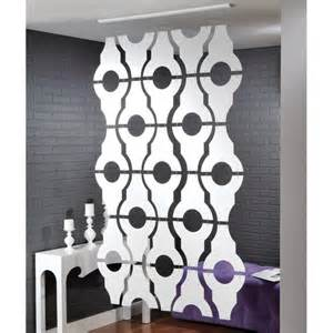 Room Dividers Amazon Ikea Panel Curtain Room Divider All Living Things Luxury Rat Pet Home