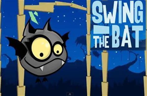 swing the bat swing the bat descargar para iphone gratis el juego mueve