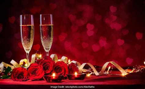 v day happy s day 2017 best quotes wishes images