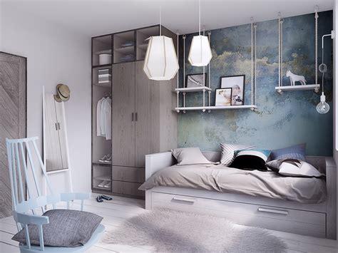 colors that work in concrete grey apartment concrete finish studio apartments ideas inspiration