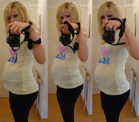 ab wann wird schwanger meine schwangerschaft chriskizzmysun