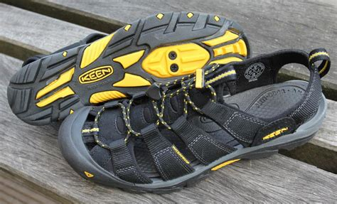 cycling shoes flats review keen commuter sandal road cc