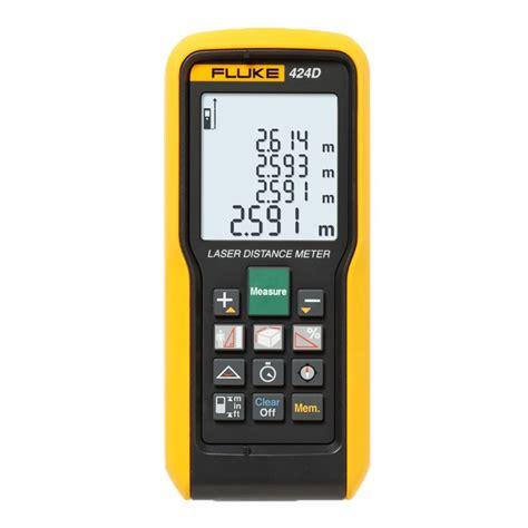 Laser Distance Meter Berkka fluke 424d laser distance meter distance measurement meters environmental