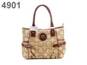 Coach Sle Sale by Coach Drawstring Handbag Car Interior Design