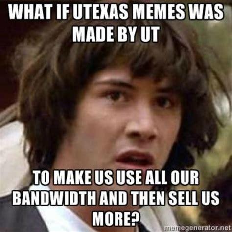 Meme University - image 250004 facebook university meme pages know