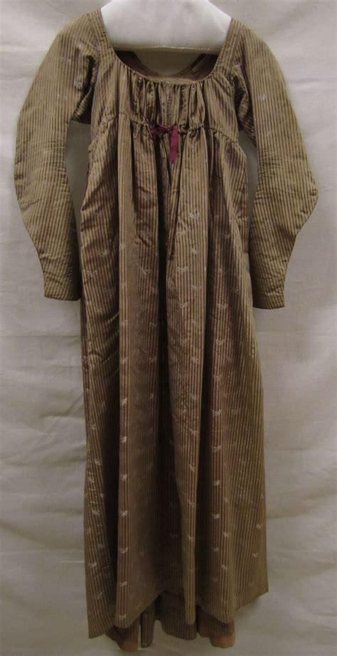 Hoodie Sweater Jaket Royal Enfield 2 japon ca 1805 zijde gemeentemuseum den haag pattern book regency empire