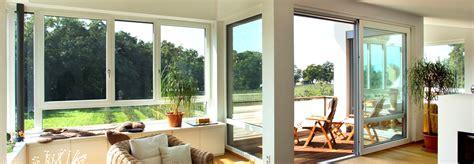 Fenster Mit Alu Verkleiden by Nie Wieder Holzfenster Streichen Holz Alu Plus