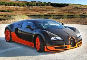 Bugatti Veyron 2010 Price 2010 Bugatti Veyron 16 4 Sport Specifications