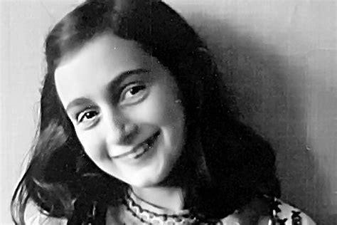 how often to color your hair david frank hair salon kinderen vermoord omdat ze joods waren likoed nederland