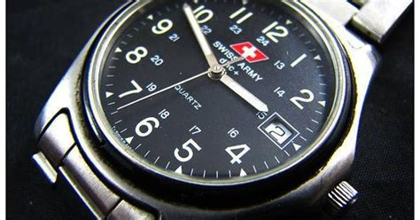 Swiss Army Dhc 1 swiss army dhc collection montre div0033 delce net watches