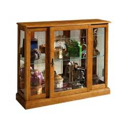 Curio Cabinets In Toronto Open China Cabinet With Hutch St Louis Tags 32