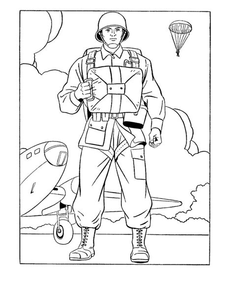 army themed coloring pages free printable army coloring pages for kids