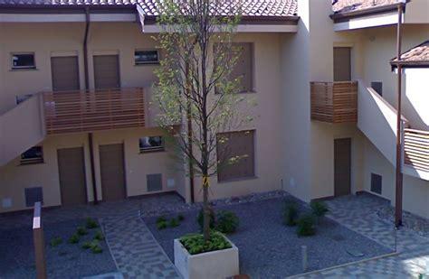 cortile condominiale cortile condominiale