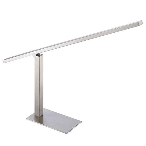 Modern Desk Light Homeofficedecoration Modern Desk Ls
