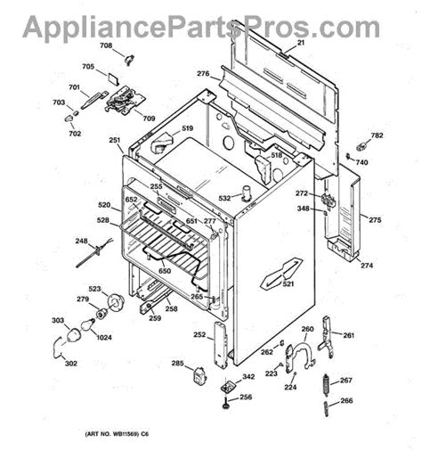 ge spectra oven heating element wiring diagrams wiring