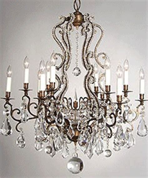 chandelier gif find amp share on giphy