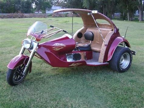trikes vw for sale by owner html autos weblog