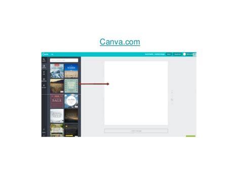 canva vs snappa webinar skab content mder sk 230 rer i gennem