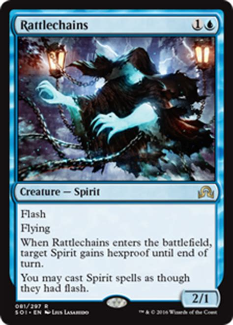 Magic The Gathering Single R Prepare Fight rattlechains 81 shadows innistrad mtg single card on sale at toywiz