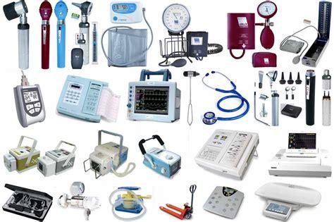 Nama Dan Alat Kesehatan daftar nama alat kesehatan berserta fungsinya jempol tangan