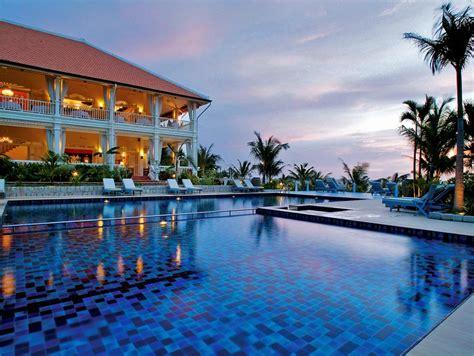 la veranda la veranda resort phu quoc 5 city travels