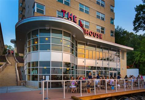 boat house madison bars in madison wi the edgewater