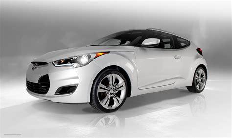 hyundai merced 2012 hyundai veloster car reviews and news at carreview