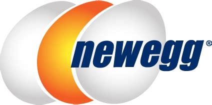 computer parts, laptops, electronics, and more newegg.com