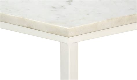 Asda Side Table George Home Marble Side Table Home Garden George At Asda