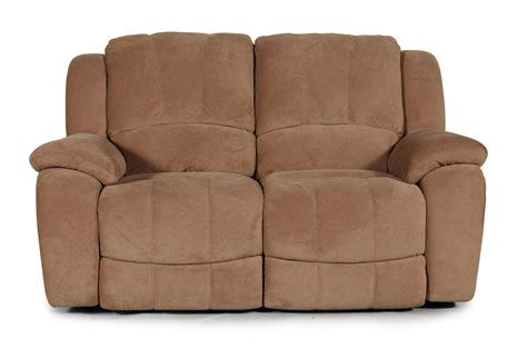 Barcalounger Triumph Ll Casual Comforts Reclining Sofa Set Barcalounger Reclining Sofa