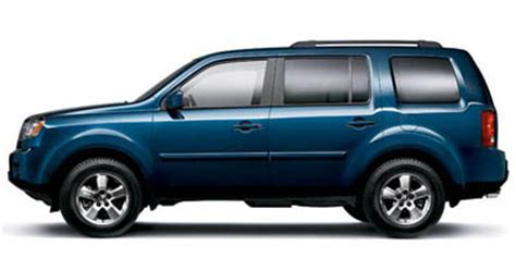 honda pilot undercarriage parts.html | autos post