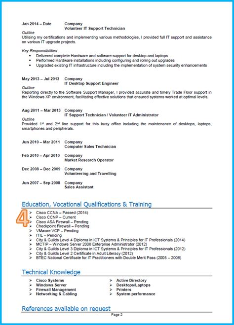 cv templates free download word document resume example