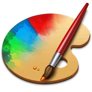 paint images paint joy color draw android apps on google play